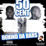 Behind Da Bars