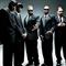 Bone Thugs N-Harmony