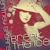 Break The Ice Dance Remixes
