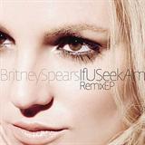 If U Seek Amy Remixes