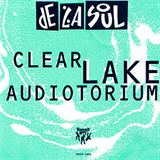 Clear Lake Audiotorium EP
