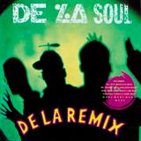 De La Remix