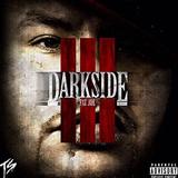 The Darkside 3