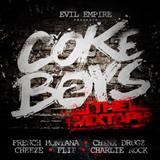 Coke Boys 2
