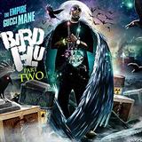 Bird Flu - Part 2