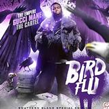 Bird Flu (Southern Slang)