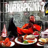 Burrrprint (2) HD