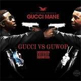 Gucci Vs Guwop