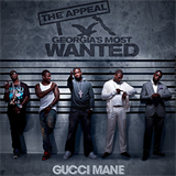 The Appeal - Georgia's Most Wanted