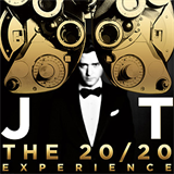 The 20/20 Experience 2