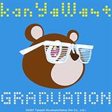 Graduation Deluxe