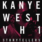 VH1 Storytellers; Kanye West