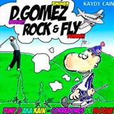 Rock & Fly