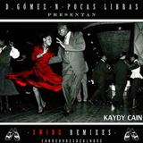 Swing Remixes