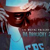 Da Drought 2