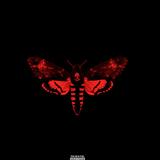 Love Me Feat. Drake & Future