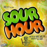 Sour Hour