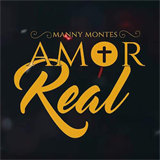Amor Real - Gold Edition