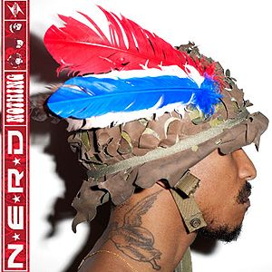 Nothing (Deluxe Edition)
