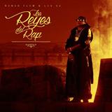 Los Reyes Del Rap (Album)