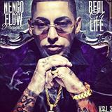 Real G 4 Life Vol  3