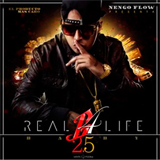 RealG4Life 2.5