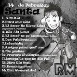 14 De FebreRap