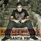 Ramo De Prosas