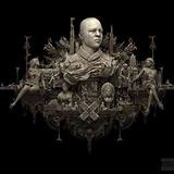 Wraith (Ft Yo Gotti)