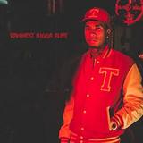Rawwest Nigga Alive
