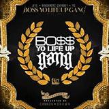 Boss Yo Life Up Gang (With Young Jeezy & Doughboyz Cashout)