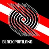 Black Portland