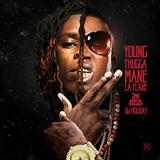 Gucci Mane X Young Thug