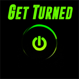 Get Turned