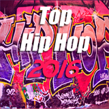 Top Hip Hop 2016