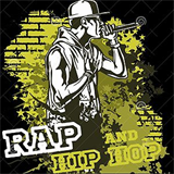 Hip Hop/Rap