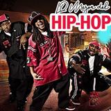 Lo Mejor del Hip-Hop