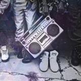Mucho Hip Hop