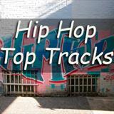 Hip Hop Top Tracks